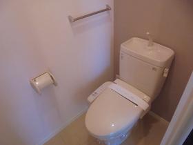 https://image.rentersnet.jp/7940553e-a23f-46bb-850d-d102c71318c4_property_picture_959_large.jpg_cap_トイレ