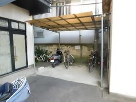 鶴巻温泉駅 車14分4.8キロ駐車場