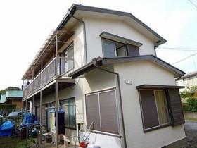 鈴木荘の外観画像