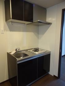 https://image.rentersnet.jp/797a9add-69e5-4013-992f-4685921facf3_property_picture_2418_large.jpg_cap_キッチン