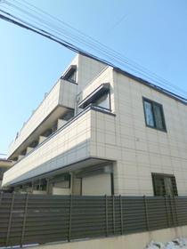 ムーラ新宿☆耐震・耐火のへーベルメゾン☆