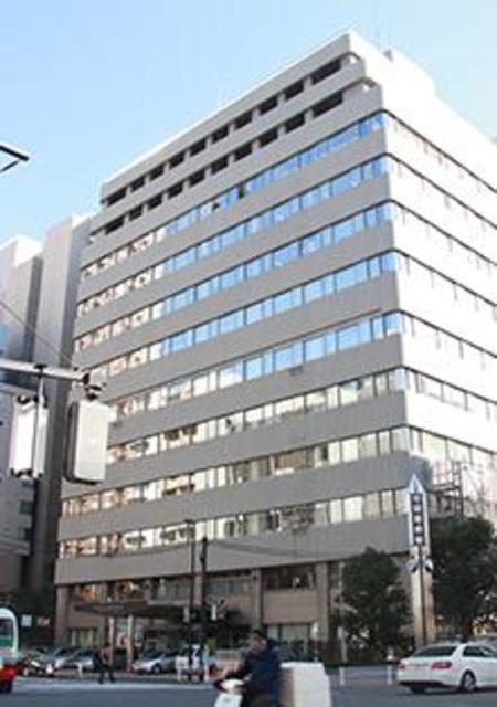 椎名町駅 徒歩2分[周辺施設]警察署・交番