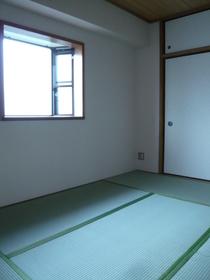 リバーサイドヴィレッヂ 301号室