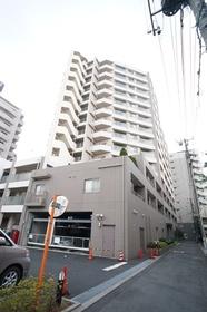 東向島駅徒歩3分です