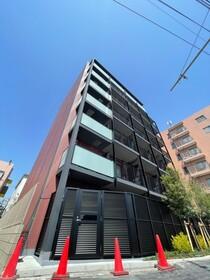 川崎Sプロジェクトの外観画像