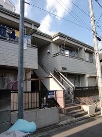 グラティアハイム◆旭化成の賃貸向けマンション◆へーベルメゾン◆