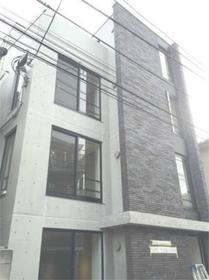 中野駅 徒歩10分の外観画像