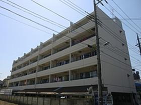 和光市駅 徒歩27分の外観画像