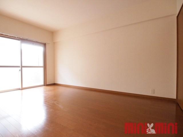 プレステージⅢ居室