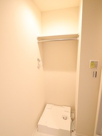 WING�V 201号室