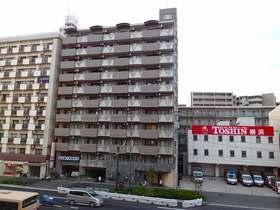 スカイコート西横浜第六