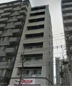 江戸川橋駅 徒歩2分の外観画像