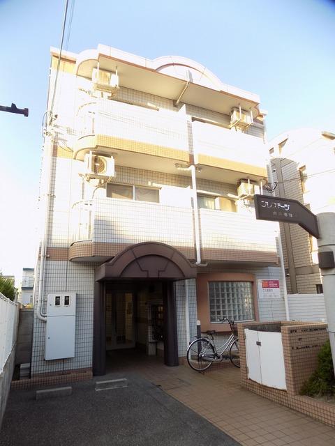 プレステージ堺市壱番館