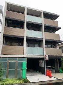 池ノ上駅 徒歩22分の外観画像