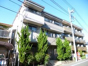 東松原駅 徒歩14分の外観画像