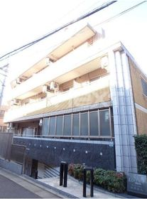池尻大橋駅 徒歩4分の外観画像