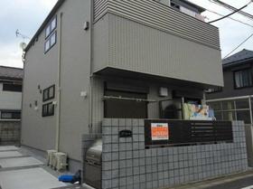 荻窪駅 徒歩7分の外観画像