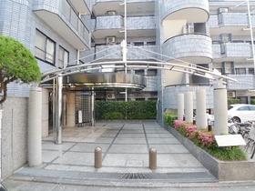 パスティーユ石川台 304号室