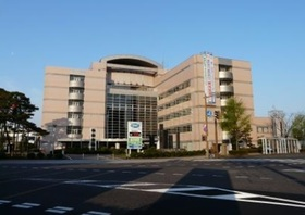 https://image.rentersnet.jp/7a3f2173-c7ae-42f7-a642-229163d9a0cf_property_picture_958_large.jpg_cap_新潟市役所