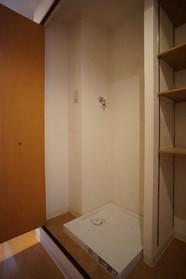 フレンド ヒル 品川 606号室