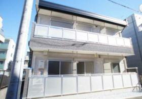 多摩川駅 徒歩19分の外観画像
