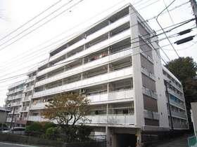 高田駅 徒歩26分の外観画像