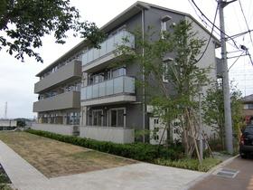 コモレビ大蔵 E棟◆2011年築/オートロック/大和ハウス施工◆