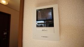https://image.rentersnet.jp/7a5a5ea5-28a1-4828-8317-1f0926b7388b_property_picture_9494_large.jpg_cap_設備