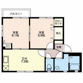 https://image.rentersnet.jp/7a5f45d1cdda4bcc326e793260760d3a_property_picture_1993_large.jpg_cap_間取図