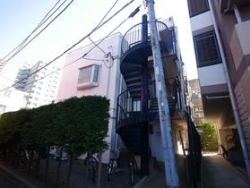 コスモハイツ★お部屋探しは(046-265-0080)住まナビNEXT★