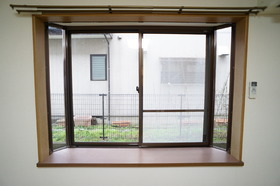 https://image.rentersnet.jp/7a701e9e-6919-464f-81dc-b3cf92276349_property_picture_956_large.jpg_cap_出窓