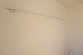 ベルシャトー 101号室