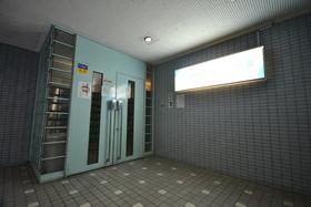 下高井戸駅 徒歩2分その他