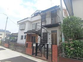 ラカーサ富岡の外観画像