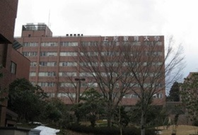 https://image.rentersnet.jp/7ac3f552-3685-4fa3-93fc-dc4b79d71412_property_picture_953_large.jpg_cap_国立上越教育大学