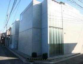 高円寺駅 徒歩17分の外観画像
