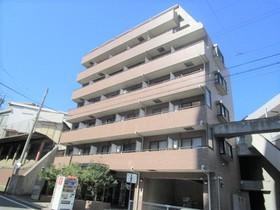 成瀬駅 徒歩25分の外観画像