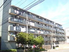 西高島平駅 徒歩17分の外観画像