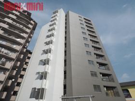 modern palazzo 姪浜 ルレイルの外観画像