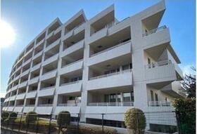 新百合ヶ丘パークハウスヒルズテラスの外観画像