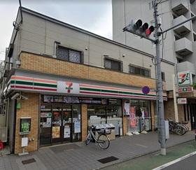 仮)大田区羽田3丁目シャーメゾン 101号室