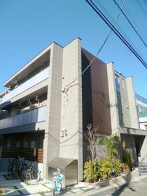ヒエマリス四谷☆地震に強い旭化成へーベルメゾン☆