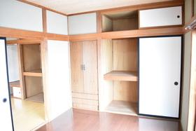 https://image.rentersnet.jp/7b6ea7b5-eb4d-4ad6-8926-06c3ae910663_property_picture_953_large.jpg_cap_設備