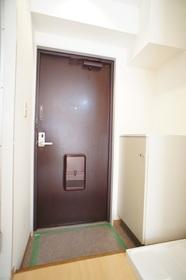 司ビルディング 307号室