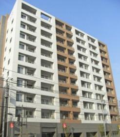 板橋本町駅 徒歩19分の外観画像