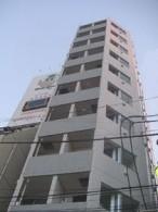 中野駅 徒歩1分の外観画像