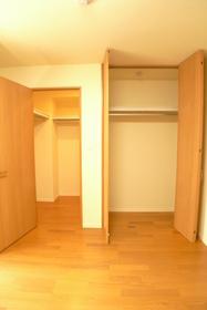ヴィラ仙台坂 106号室
