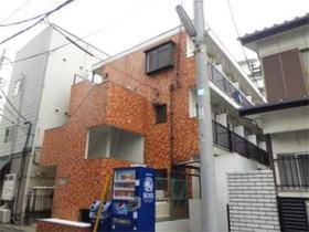 荻窪駅 徒歩10分の外観画像