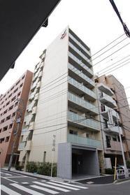 スカイコートパレス錦糸町Ⅱ
