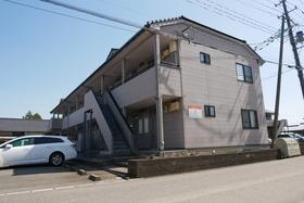https://image.rentersnet.jp/7bc25723-6d16-41a7-874c-40589148b0b4_property_picture_2419_large.jpg_cap_外観